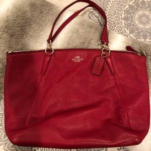 Coach bag - Kelsey